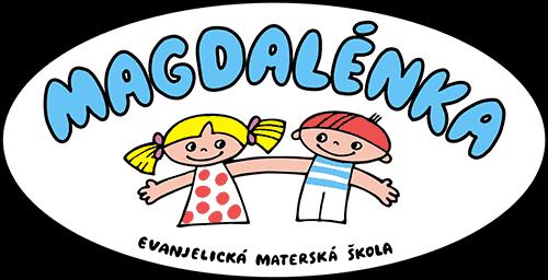 Evanjelická materská škola Magdalénka